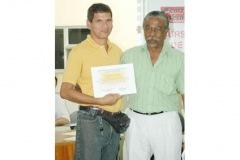turma-13-curso-gestao-atividades-trabalho-condominios-certificados-11