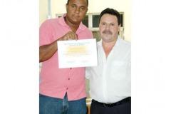 turma-13-curso-gestao-atividades-trabalho-condominios-certificados-12