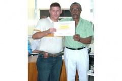 turma-13-curso-gestao-atividades-trabalho-condominios-certificados-13