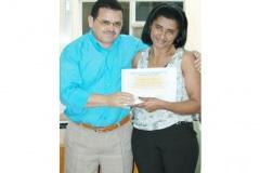 turma-13-curso-gestao-atividades-trabalho-condominios-certificados-14