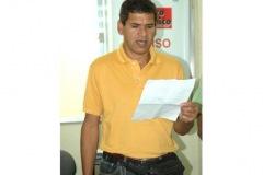 turma-13-curso-gestao-atividades-trabalho-condominios-certificados-16