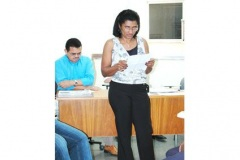 turma-13-curso-gestao-atividades-trabalho-condominios-certificados-17