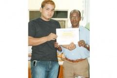 turma-13-curso-gestao-atividades-trabalho-condominios-certificados-19