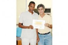 turma-13-curso-gestao-atividades-trabalho-condominios-certificados-20