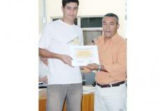 turma-13-curso-gestao-atividades-trabalho-condominios-certificados-21