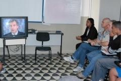 turma-13-curso-gestao-atividades-trabalho-condominios-01