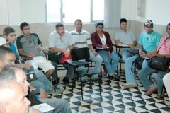turma-13-curso-gestao-atividades-trabalho-condominios-03