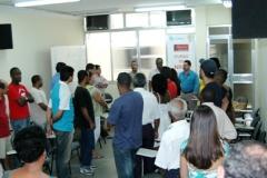 turma-14-curso-gestao-atividades-trabalho-condominios-certificados-03