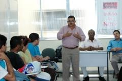 turma-14-curso-gestao-atividades-trabalho-condominios-certificados-04