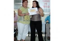 turma-14-curso-gestao-atividades-trabalho-condominios-certificados-05