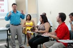 turma-14-curso-gestao-atividades-trabalho-condominios-certificados-06