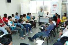turma-14-curso-gestao-atividades-trabalho-condominios-certificados-07