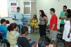 turma-14-curso-gestao-atividades-trabalho-condominios-certificados-09