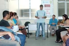 turma-14-curso-gestao-atividades-trabalho-condominios-certificados-10