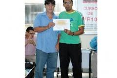 turma-14-curso-gestao-atividades-trabalho-condominios-certificados-18
