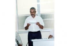 turma-14-curso-gestao-atividades-trabalho-condominios-certificados-20