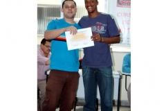 turma-14-curso-gestao-atividades-trabalho-condominios-certificados-21