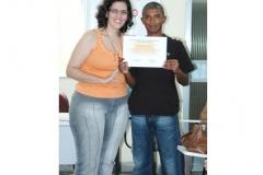 turma-14-curso-gestao-atividades-trabalho-condominios-certificados-22
