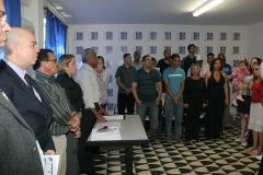 formados-turma-31-2011-02