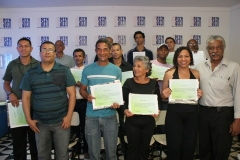 formados-turma-31-2011-12