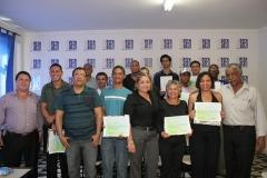 formados-turma-31-2011-13