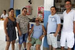 visita-a-sede-campestre-do-seemrj-02