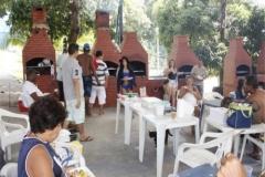 visita-a-sede-campestre-do-seemrj-05