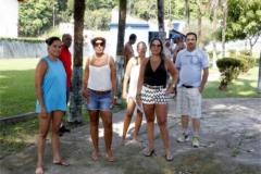 visita-a-sede-campestre-do-seemrj-09