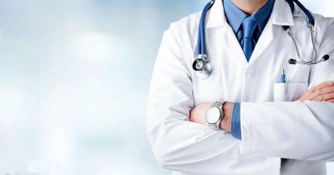 serv-02-cons-medicas