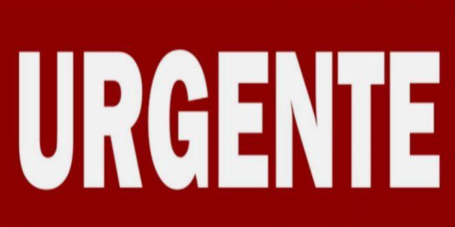Urgente – SEEN